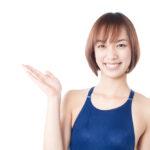 運動が苦手な方にもおすすめ!水泳で得られる運動効果について紹介